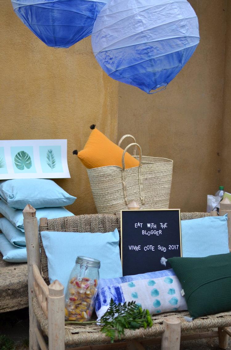 twinky lizzy blog aix en provence - salon cote sud 2017 18.jpg