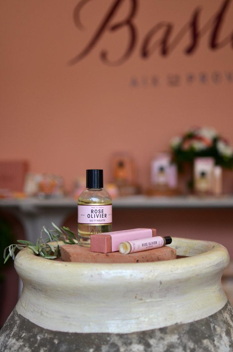 twinky lizzy blog aix en provence - salon cote sud 2017 15.jpg