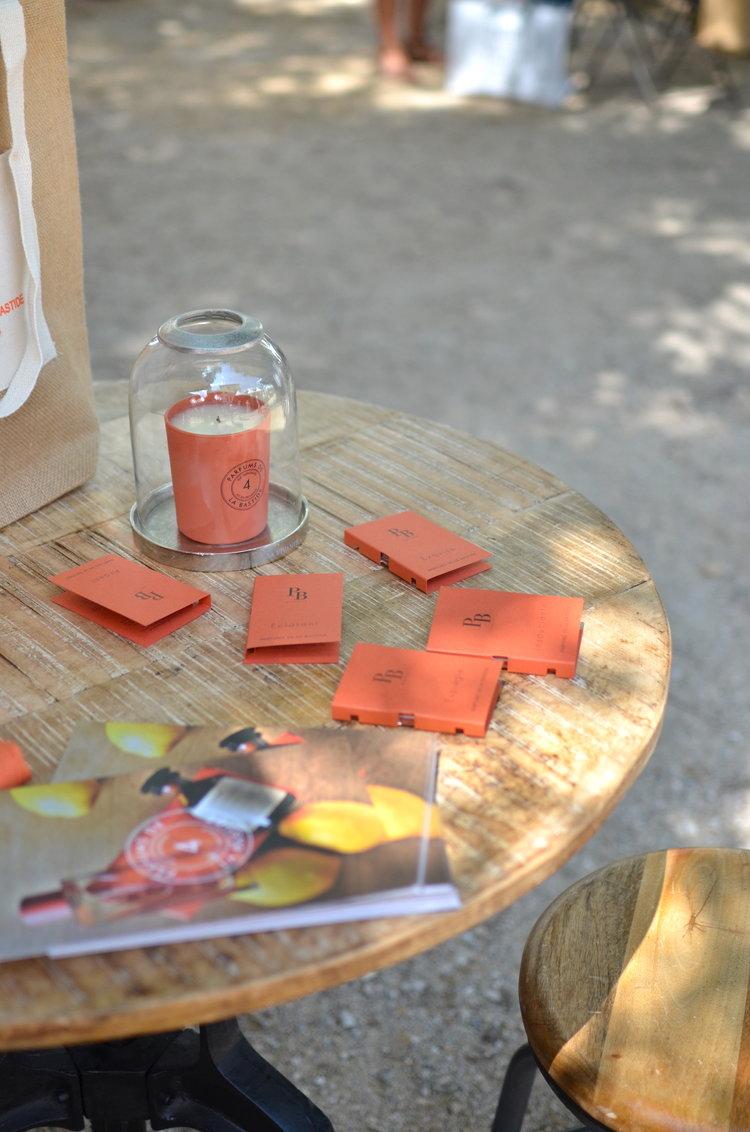 twinky lizzy blog aix en provence - salon cote sud 2017 12.jpg