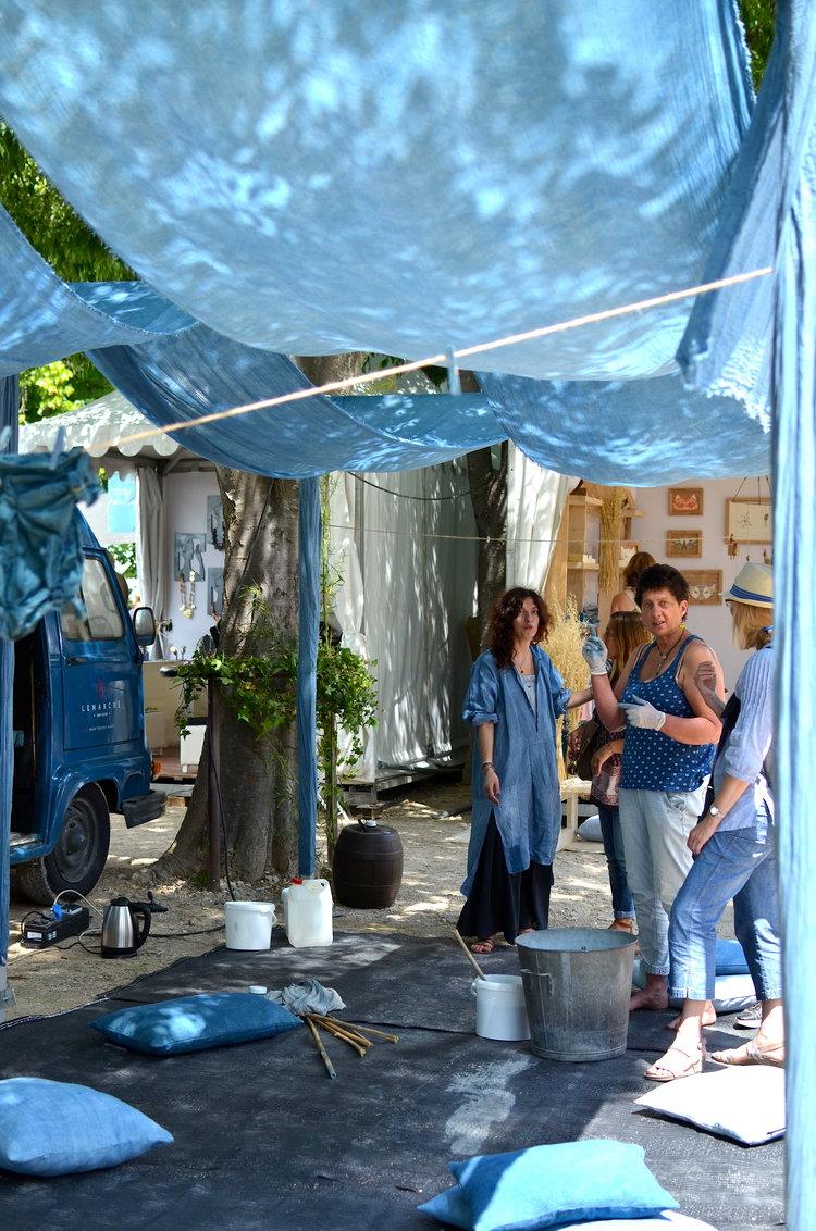 twinky lizzy blog aix en provence - salon cote sud 2017 10.jpg