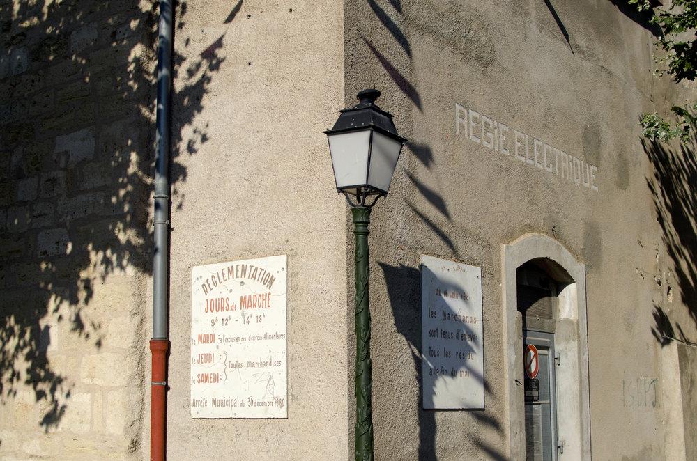 twinky lizzy blog aix en provence - cazouls les béziers 02.jpg
