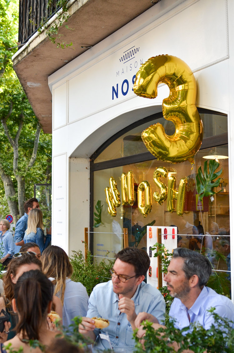 twinky lizzy blog aix en provence - 3 years old maison nosh 01.jpg