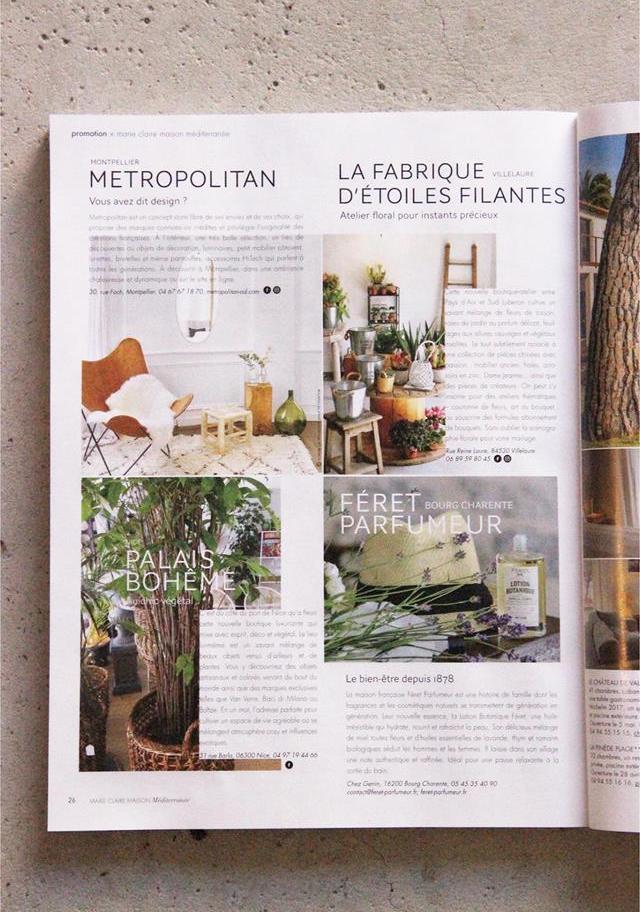 marie-claire-maison-blog-aix-en-provence-twinky-lizzy.jpg