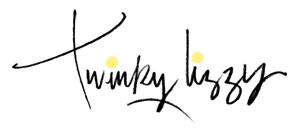 LOGO-TWLY-TRANSPARENT.png