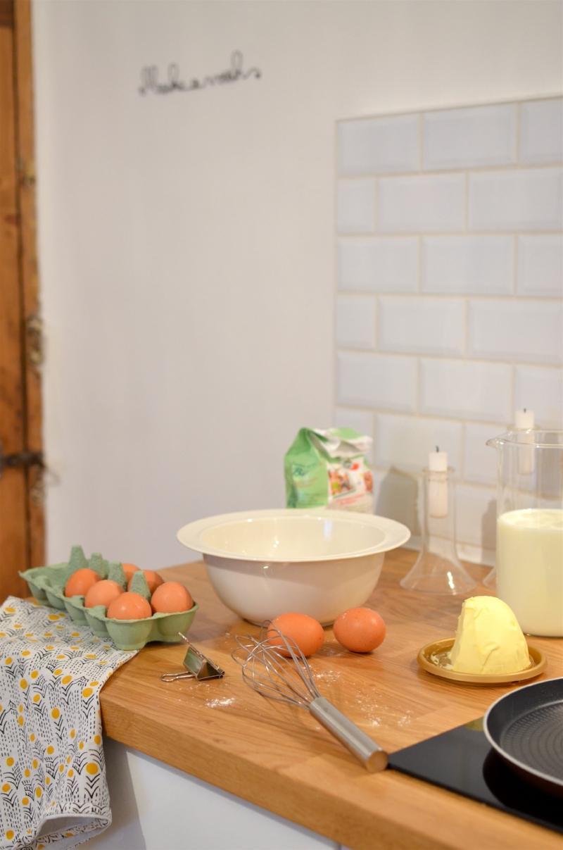 twinky lizzy blog aix en provence - recette crepe facile 02.jpg