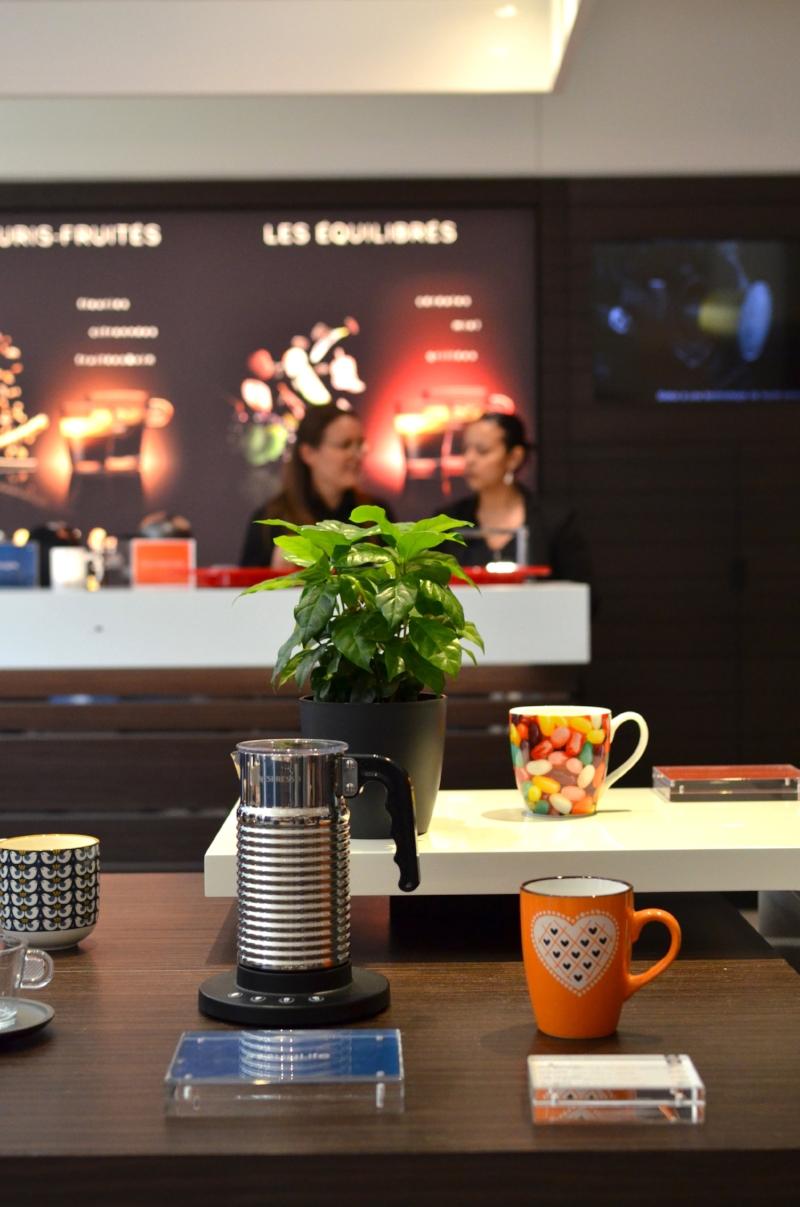 twinky lizzy blog aix en provence - nespresso vertuo 04.jpg