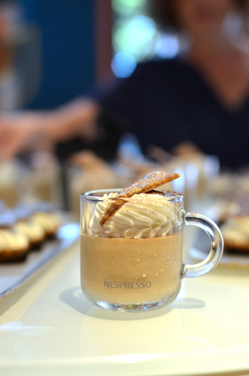 twinky lizzy blog aix en provence - nespresso vertuo 05.jpg