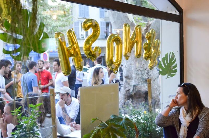 twinky lizzy blog aix en provence - 3 years old maison nosh 05.jpg