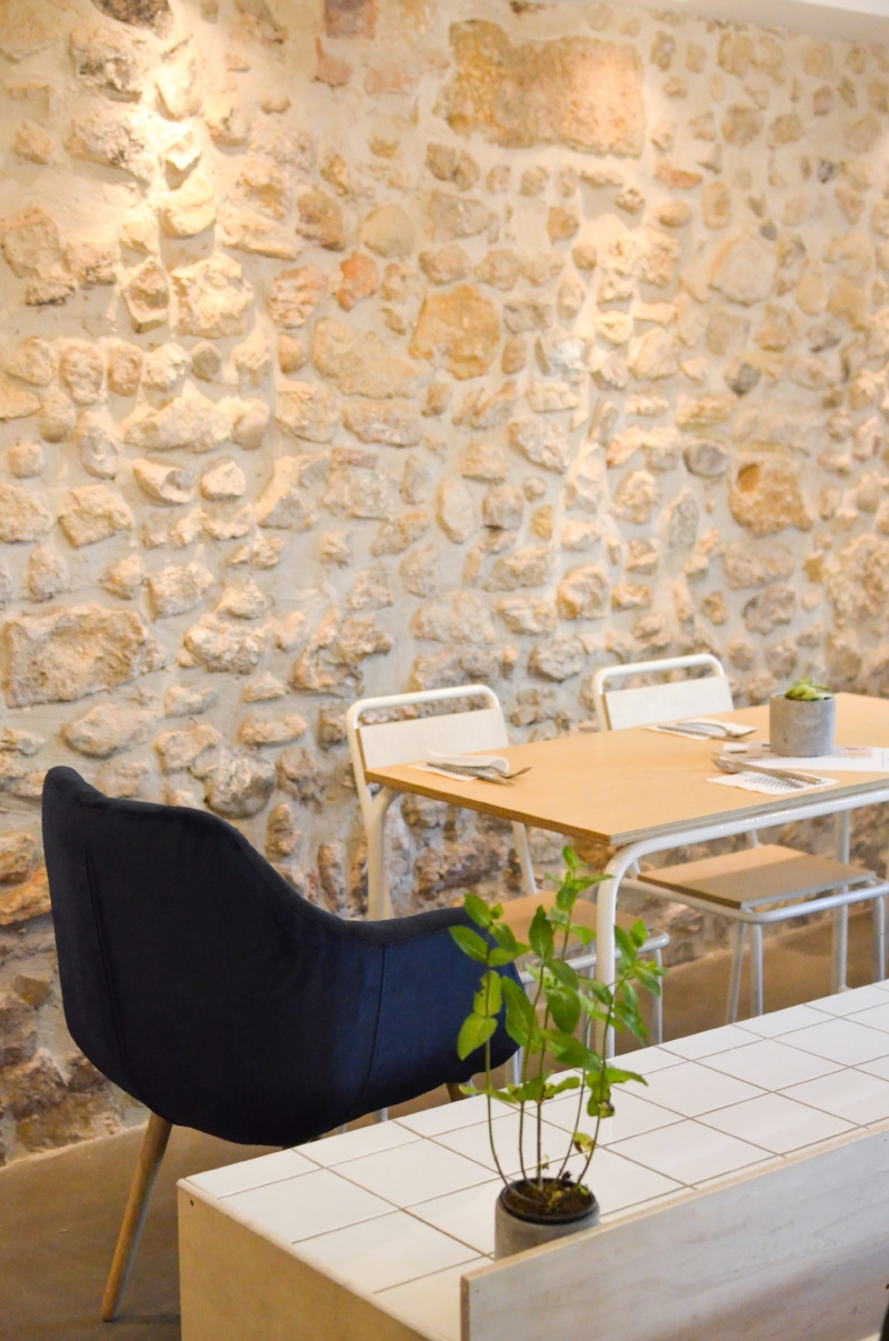 twinky lizzy blog aix en provence - 3 years old maison nosh 06.jpg