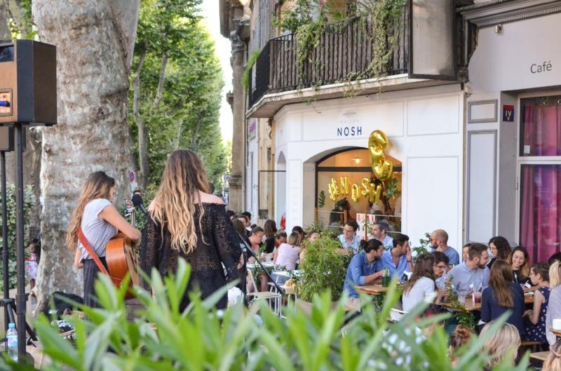 twinky lizzy blog aix en provence - 3 years old maison nosh 08.jpg