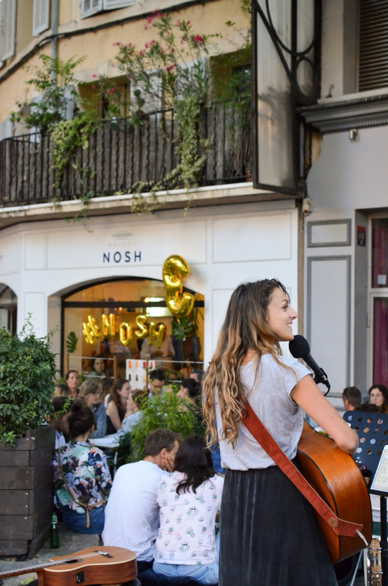 twinky lizzy blog aix en provence - 3 years old maison nosh 10.jpg