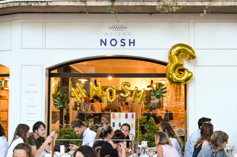 twinky lizzy blog aix en provence - 3 years old maison nosh 13.jpg