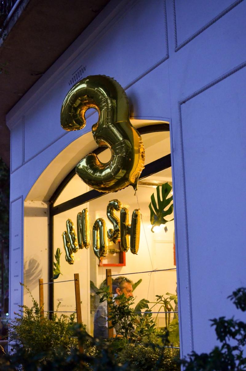 twinky lizzy blog aix en provence - 3 years old maison nosh 16.jpg