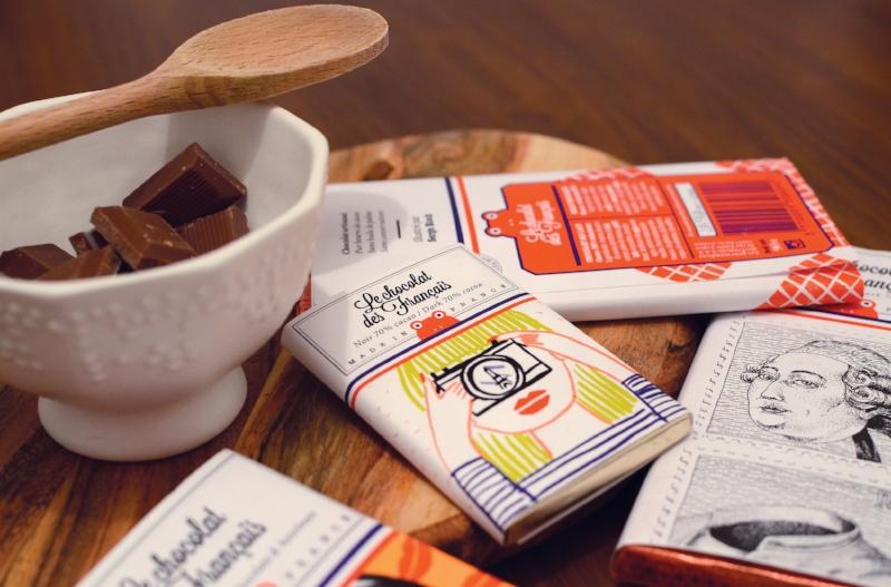 twinky lizzy aix en provence - le chocolat des français 03.jpg