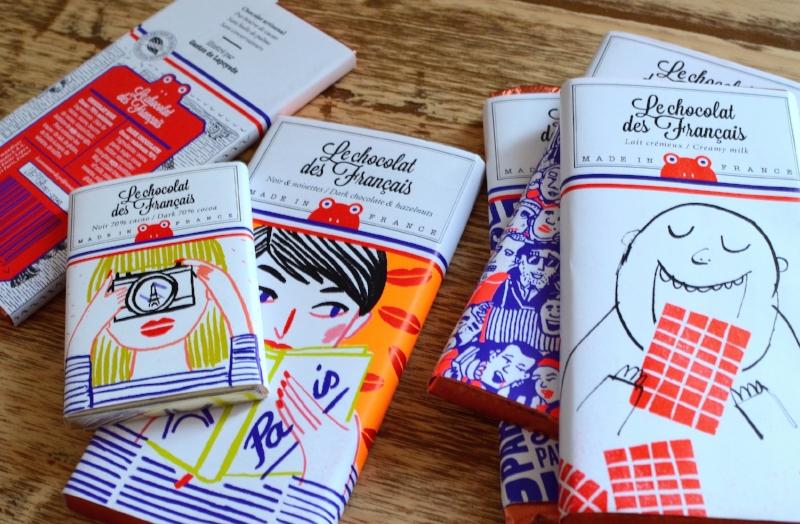 twinky lizzy aix en provence - le chocolat des français 04.jpg