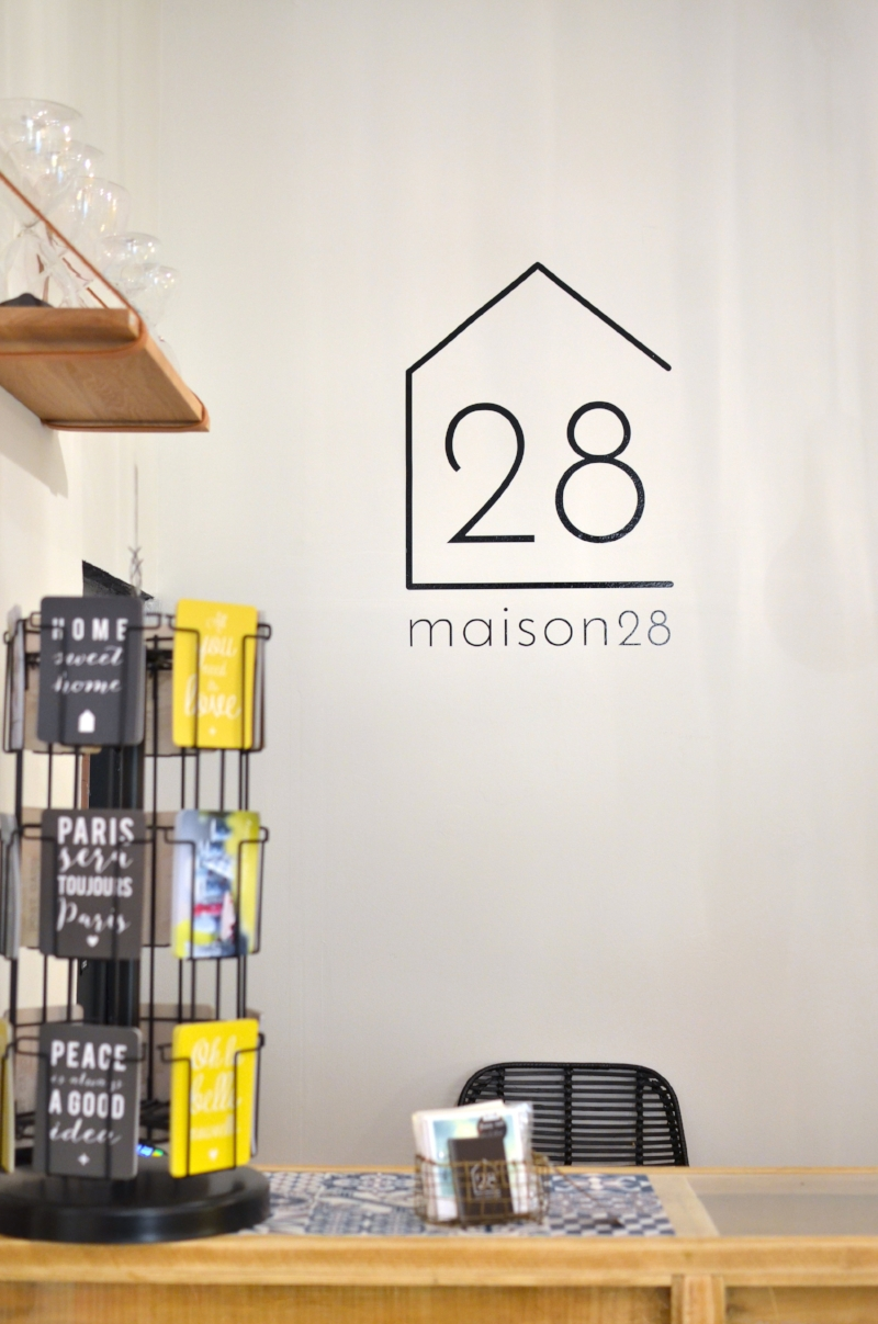 twinky lizzy blog aix en provence - maison 28 02.JPG