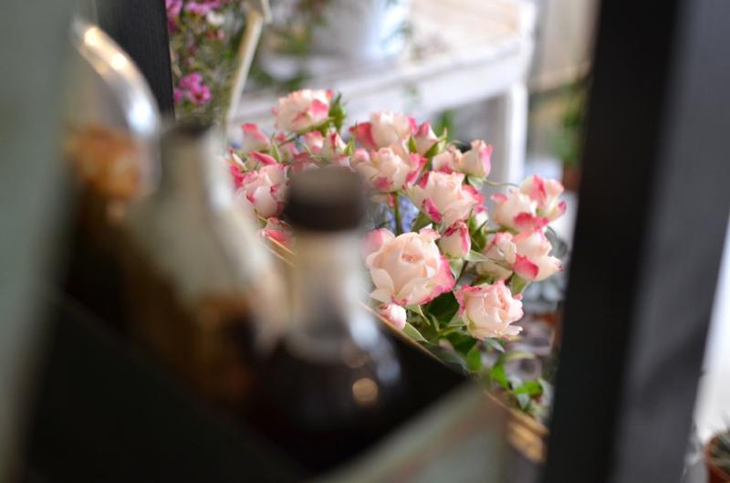 twinky lizzy blog aix en provence - boutique atelier la fabrique detoiles filantes 03.jpg