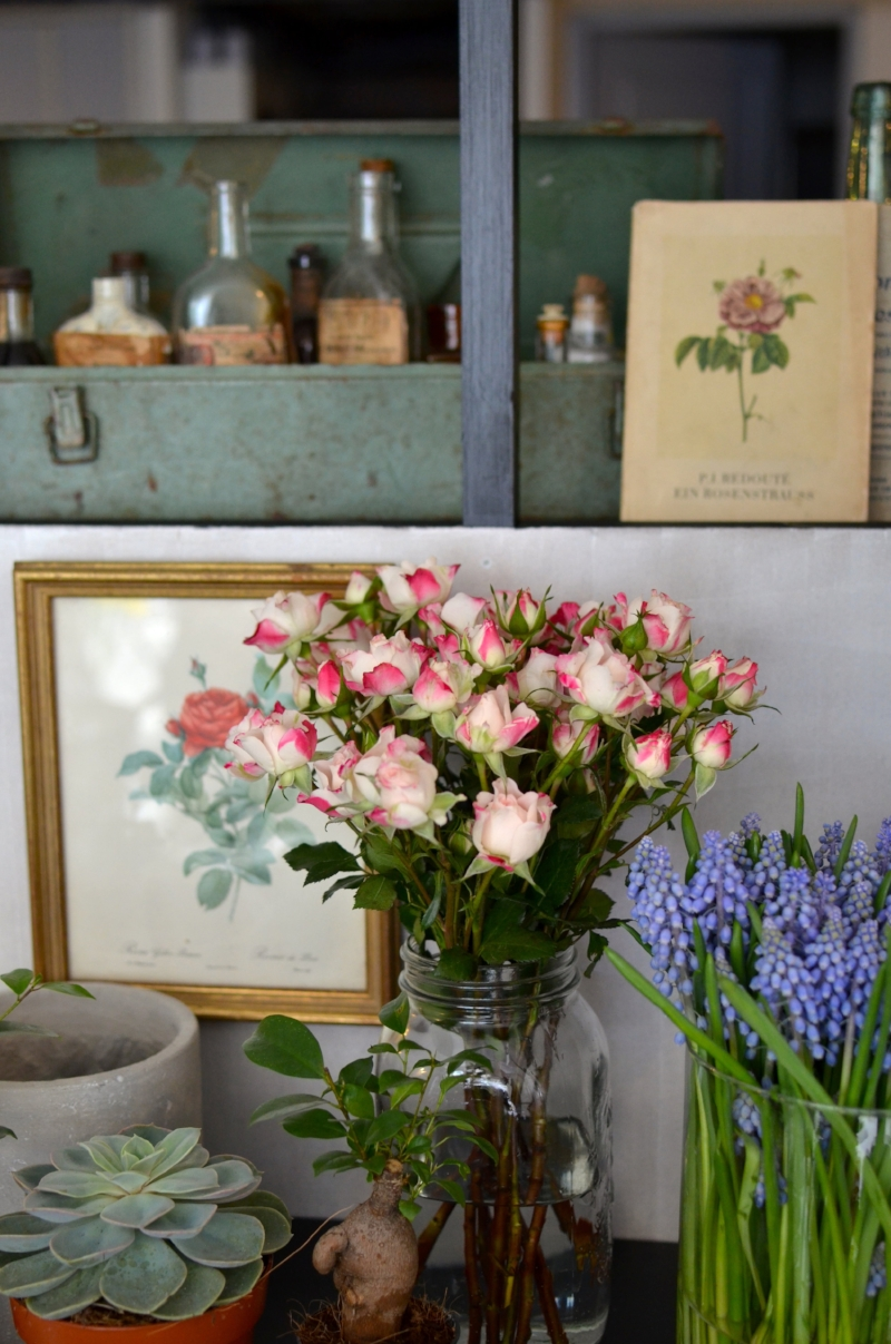 twinky lizzy blog aix en provence - boutique atelier la fabrique detoiles filantes 06.jpg