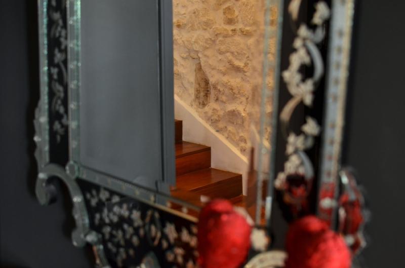 twinky lizzy blog aix en provence - la maison d aix 08.jpg