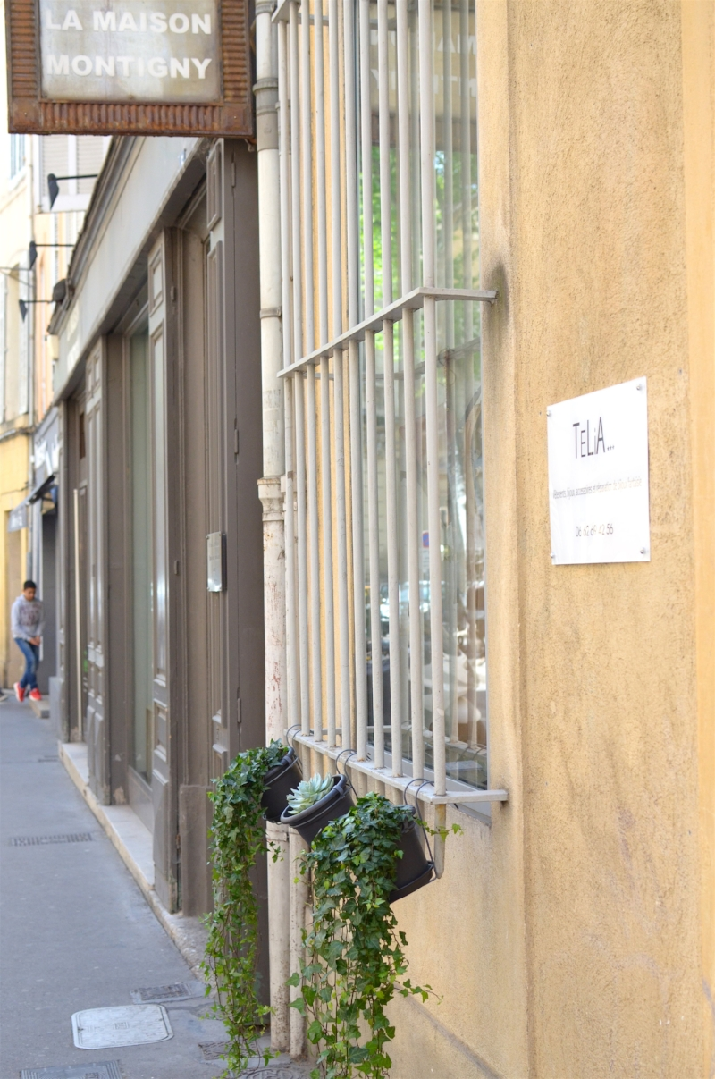 twinky lizzy blog aix en provence - telia bijoux 03.jpg