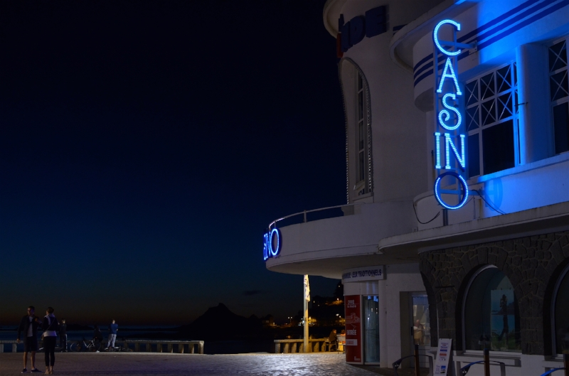 twinky lizzy blog pleneuf val andre - casino val andre.jpg