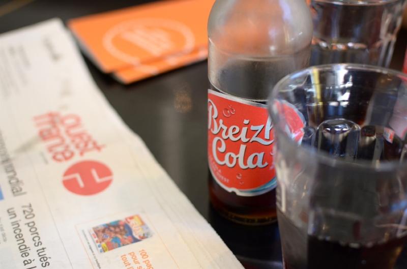 twinky lizzy blog pleneuf val andre - breizh cola.jpg