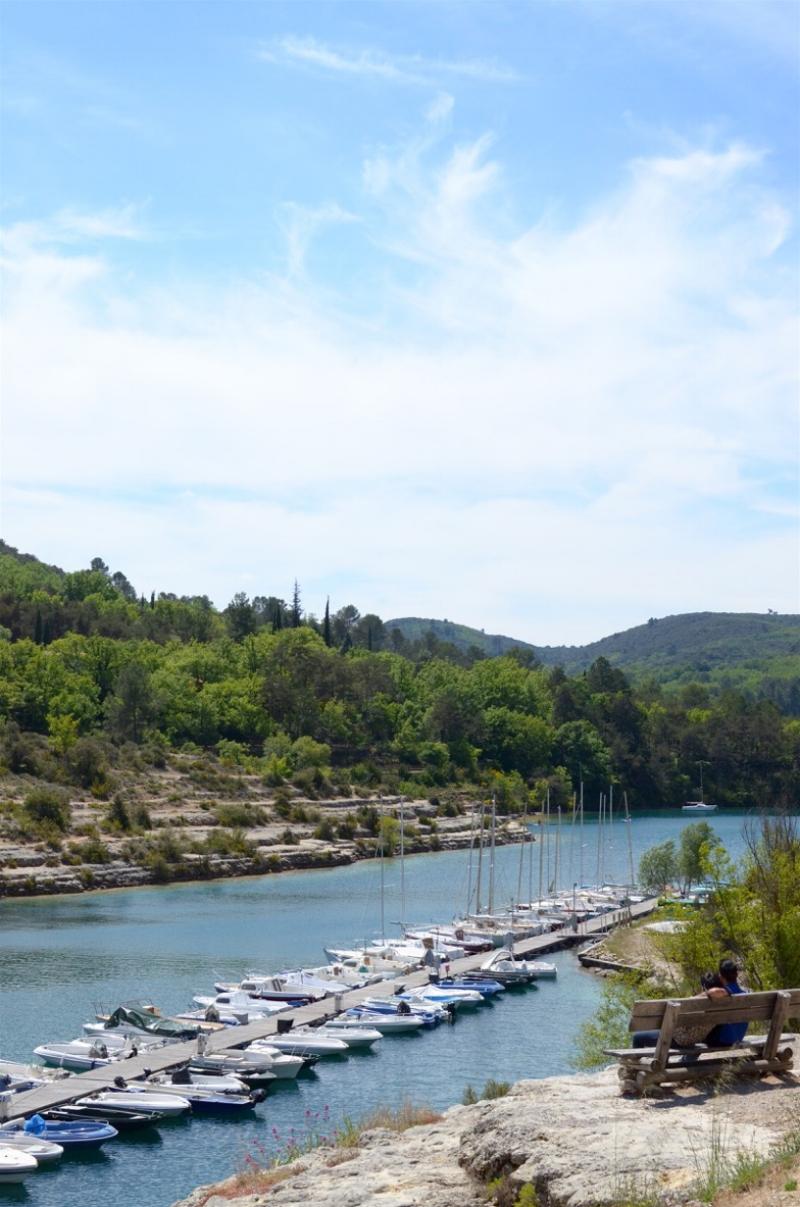 twinky lizzy blog aix en provence - la buvette du lac 01.jpg