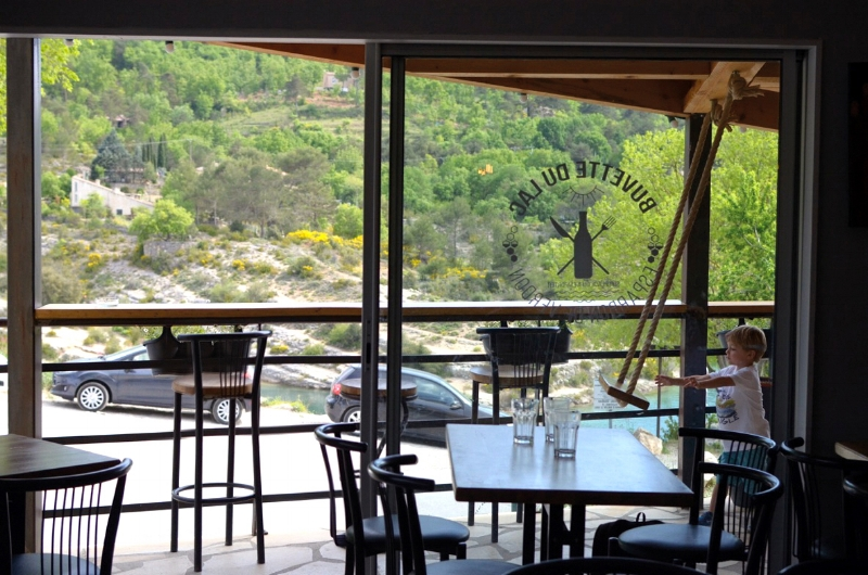 twinky lizzy blog aix en provence - la buvette du lac 12.jpg