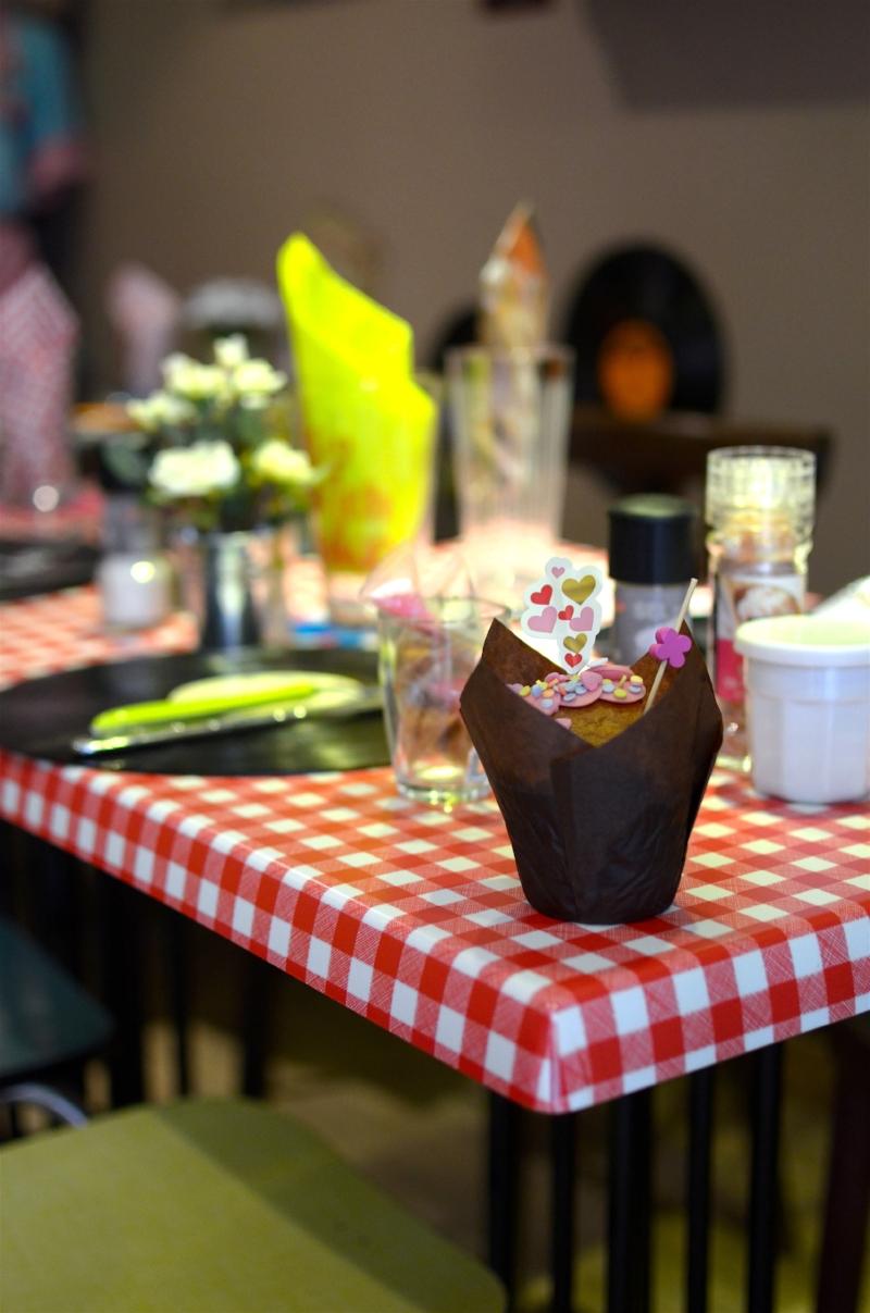twinky lizzy blog aix en provence - house cookies 02.jpg