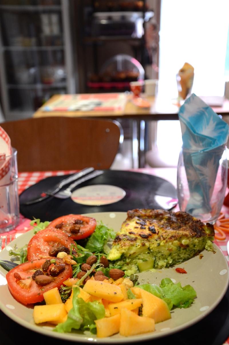 twinky lizzy blog aix en provence - house cookies 06.jpg