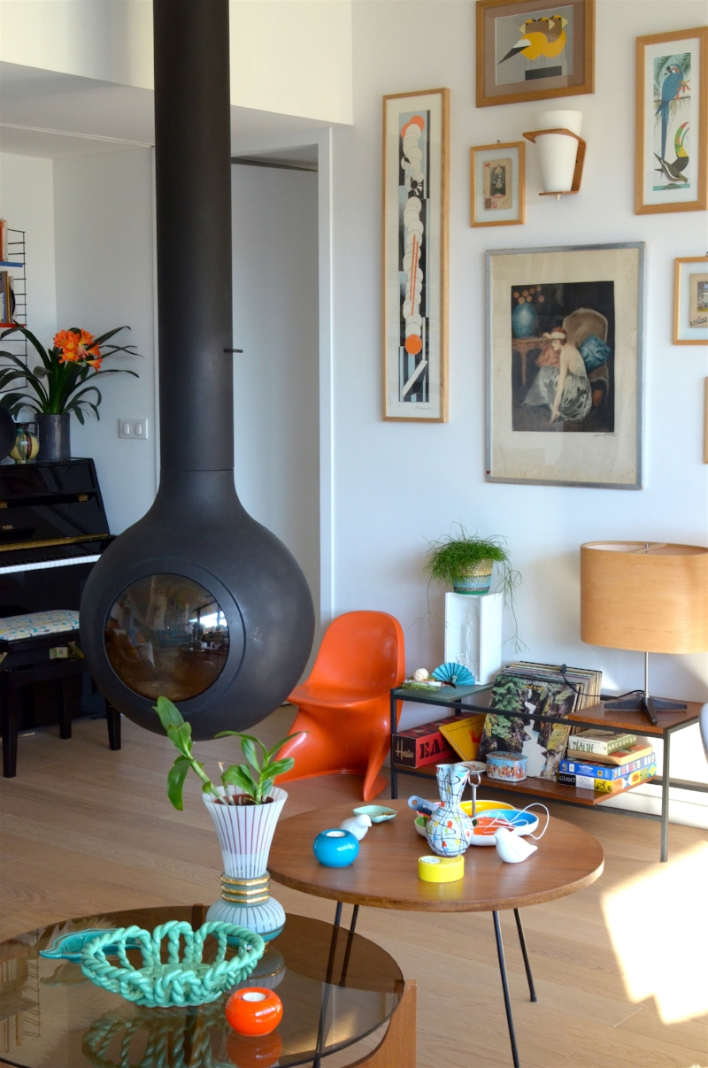 twinky lizzy blog aix en provence -  maison jalon 03.jpg