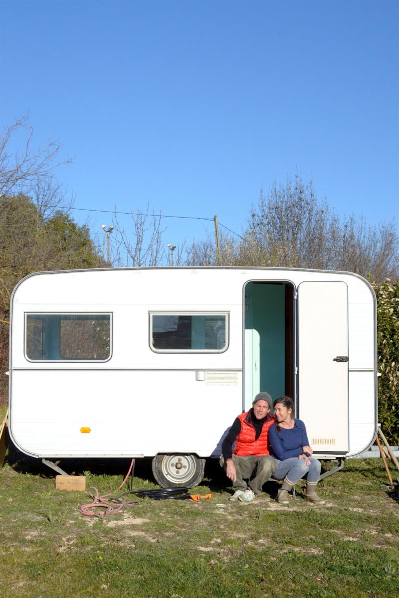 twinky lizzy blog aix en provence -  maison jalon 04.jpg