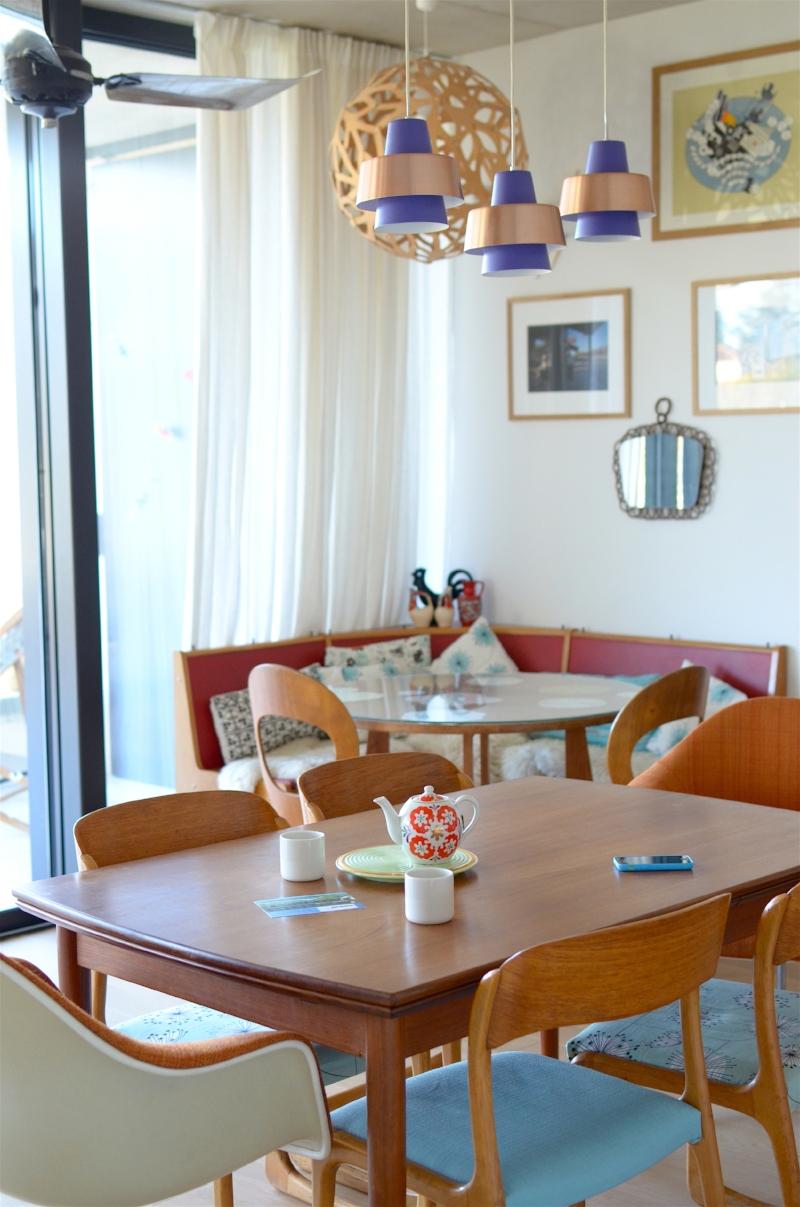 twinky lizzy blog aix en provence -  maison jalon 06.jpg