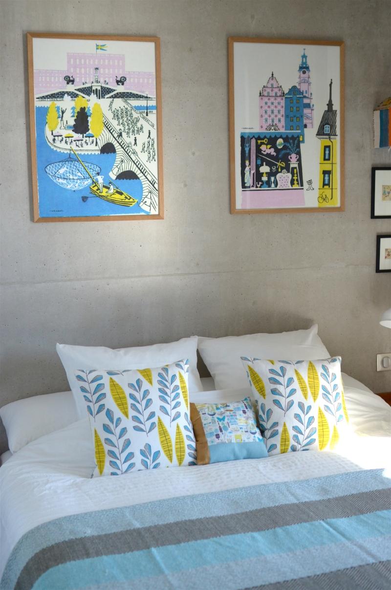 twinky lizzy blog aix en provence -  maison jalon 07.jpg