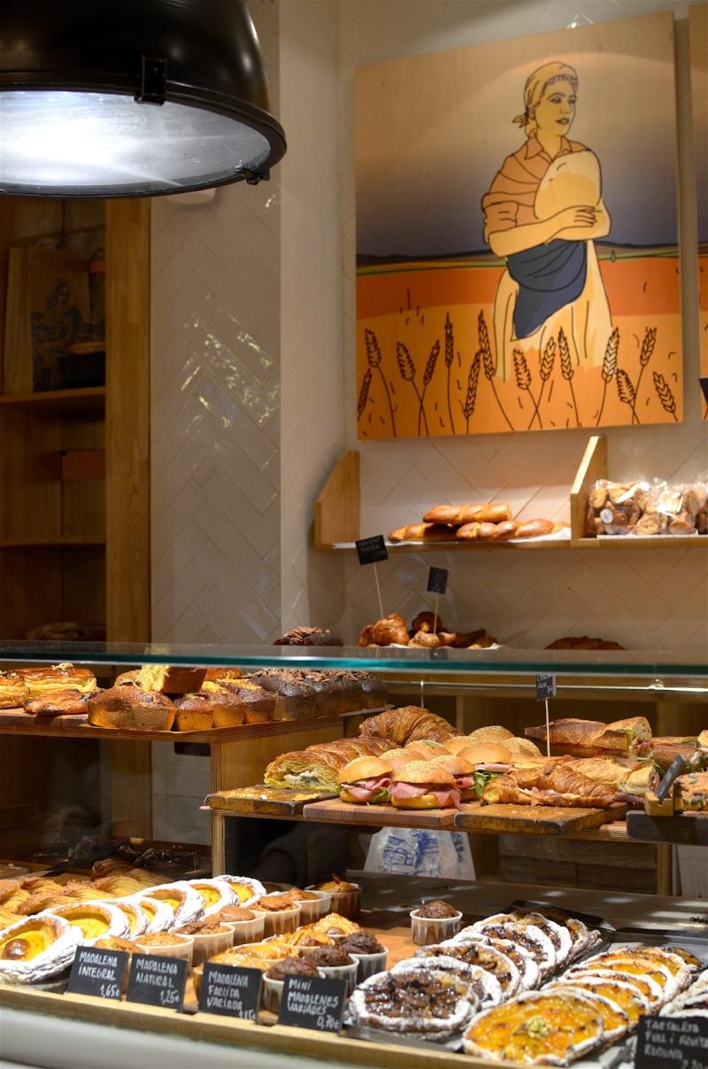 twinky lizzy barcelone - praktik bakery 09.jpg
