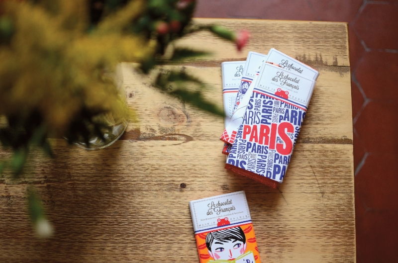 twinky lizzy aix en provence - le chocolat des francais 01 2.JPG