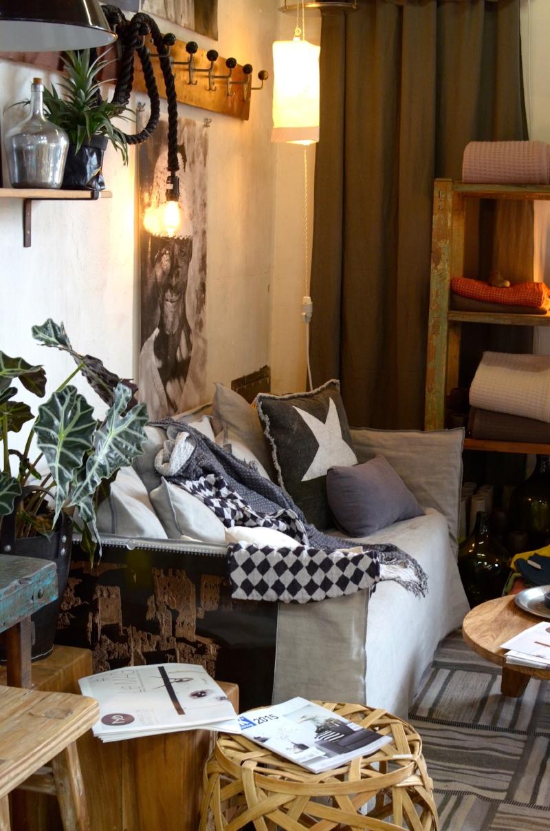 twinky+lizzy+aix+en+provence+-+la+maison+pernoise+02.jpg