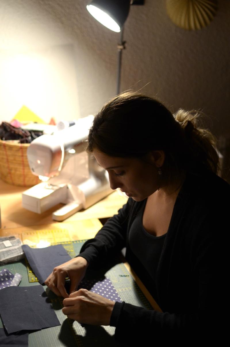 twinky lizzy aix en provence - arlette grimm 02.jpg