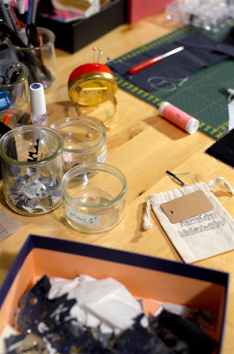 twinky lizzy aix en provence - arlette grimm 07.jpg