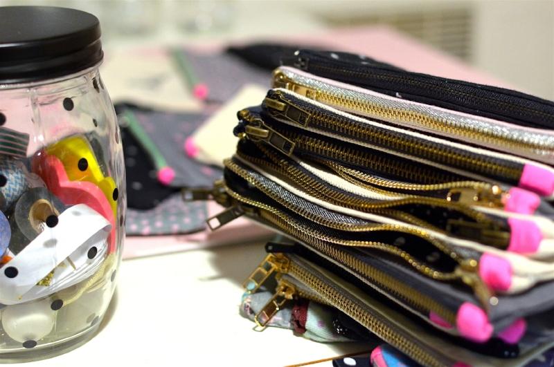 twinky lizzy aix en provence - arlette grimm 08.jpg