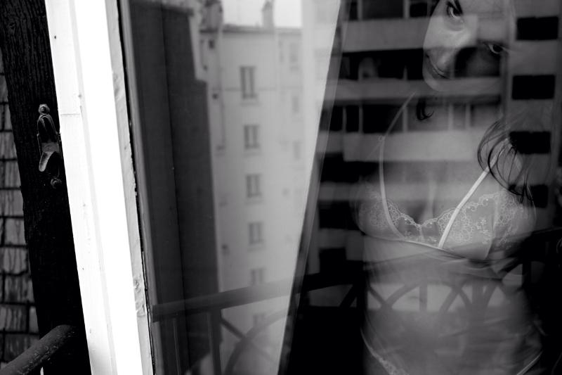 twinky+lizzy+aix+en+provence+-+la+boops+photographie+01.jpg