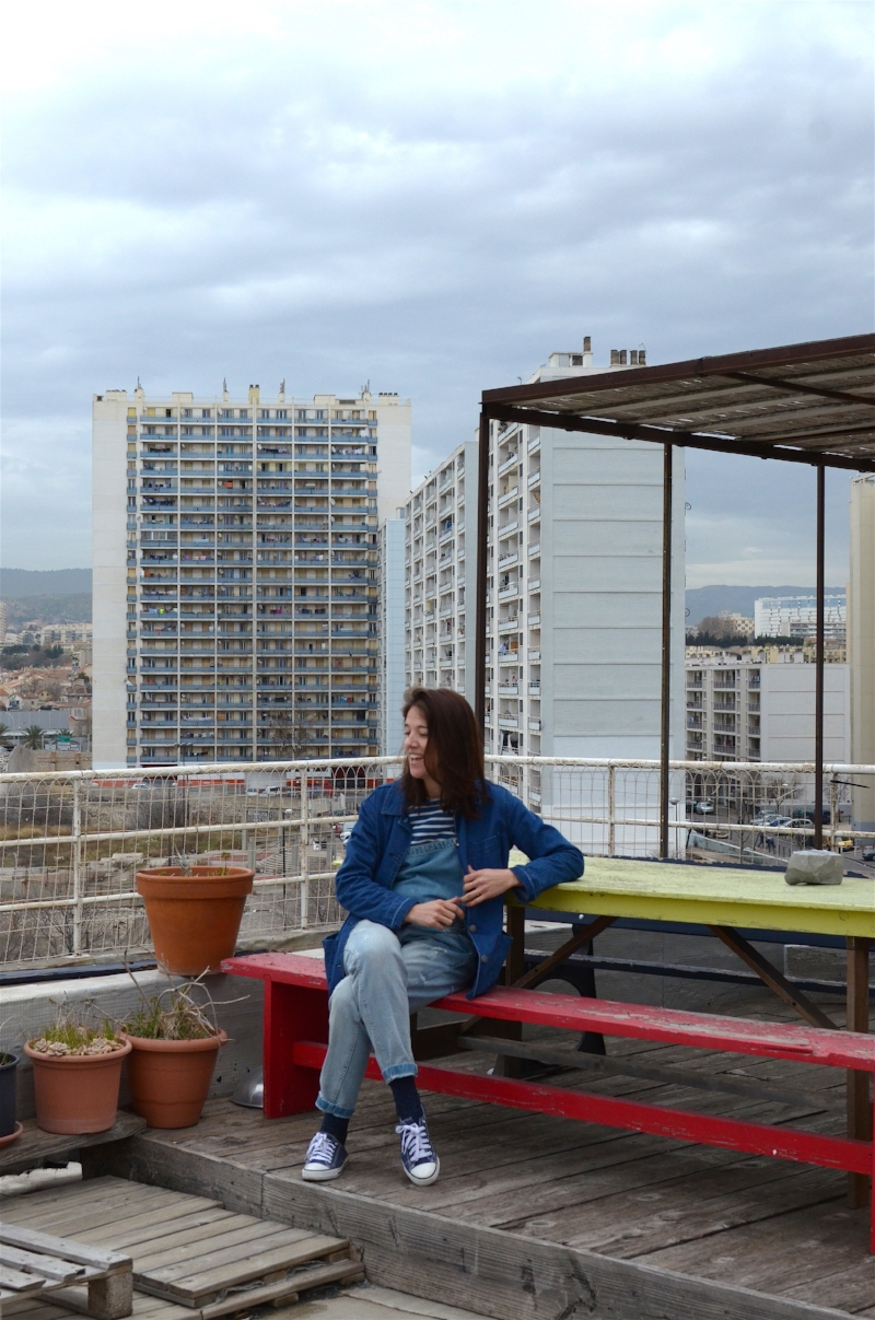 twinky+lizzy+blog+aix+en+provence+-+maison+maison+01.jpg