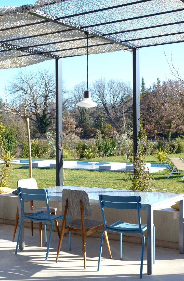 twinky lizzy blog aix en provence - maison jalon 11.jpg