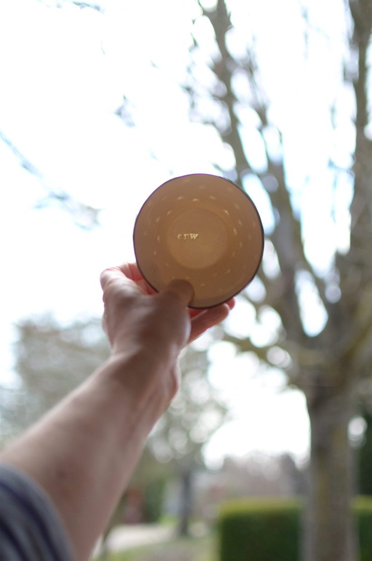 twinky+lizzy+blog+aix+en+provence+-+enw+ceramique+06.jpg