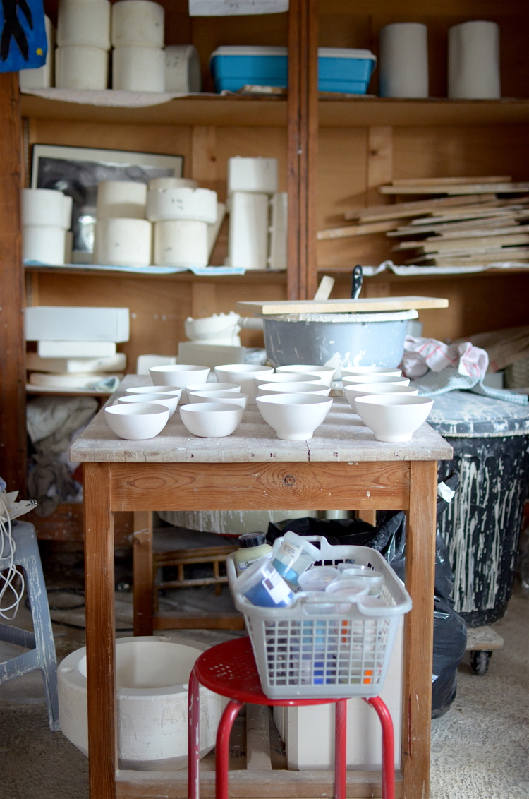 twinky+lizzy+blog+aix+en+provence+-+enw+ceramique+07.jpg