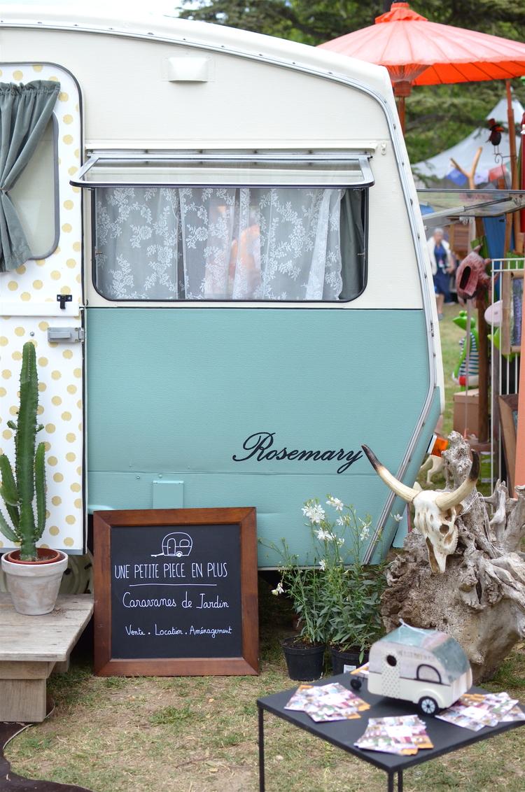 twinky lizzy blog aix en provence - salon cote sud 16.jpg