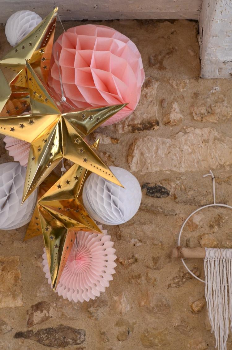 twinky lizzy blog aix en provence - la fabrique d etoiles filantes 05.jpg