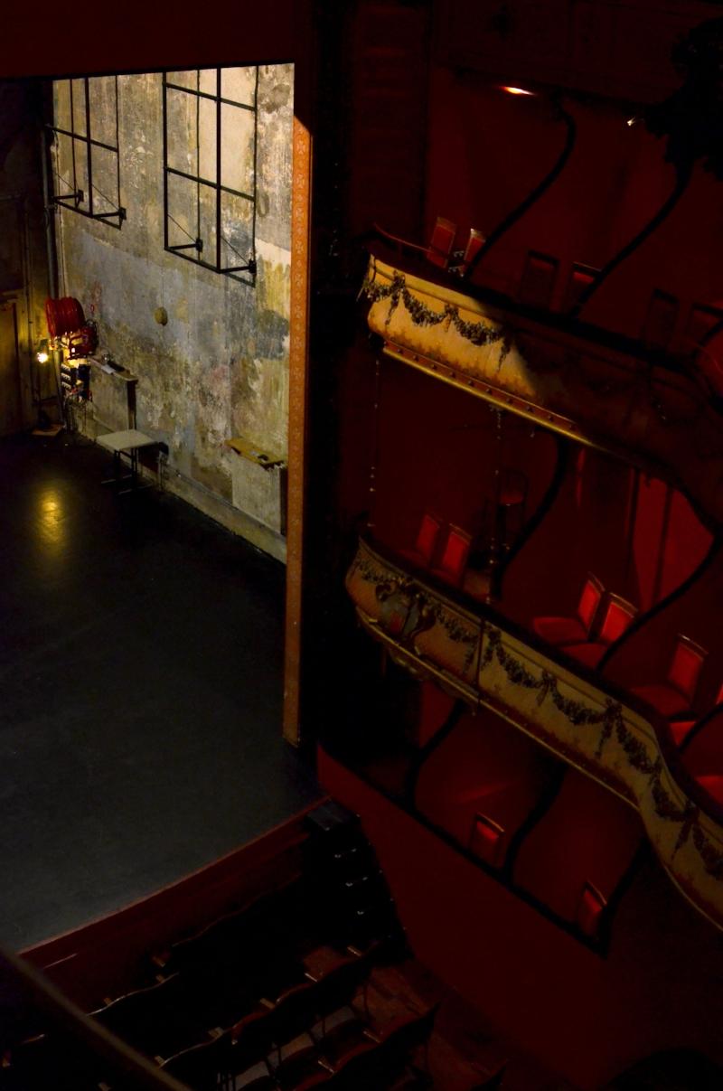 twinky lizzy blog aix en provence - theatre du jeu de paume 10.JPG