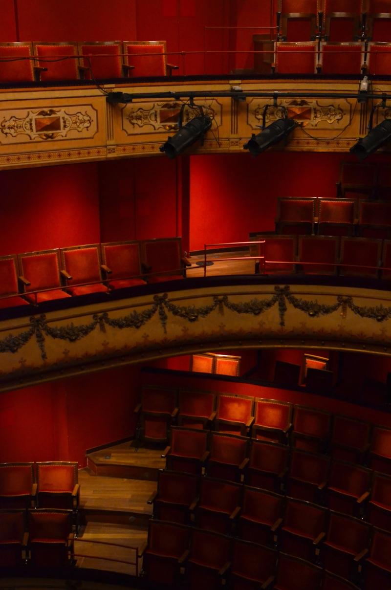twinky lizzy blog aix en provence - theatre du jeu de paume 03.JPG