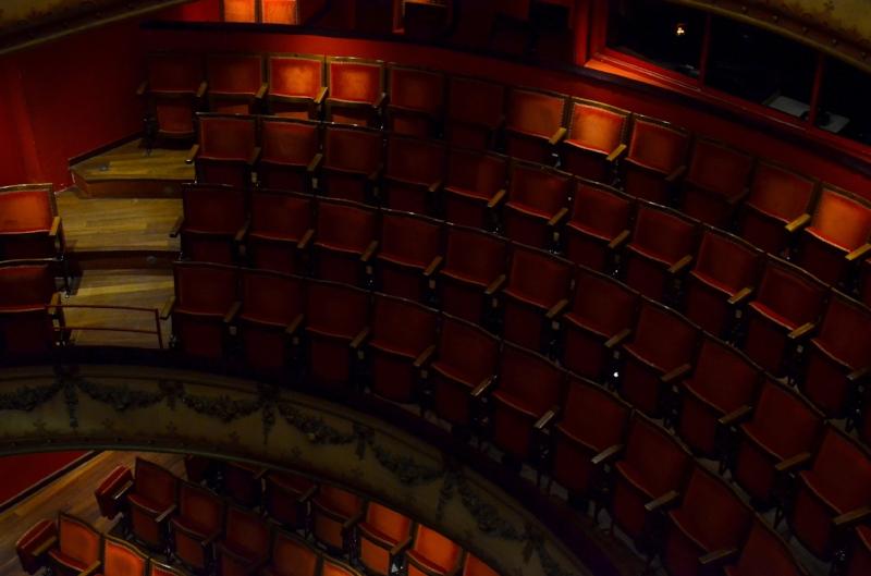 twinky lizzy blog aix en provence - theatre du jeu de paume 12.JPG